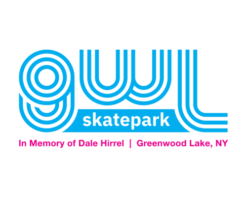 GWL Skatepark