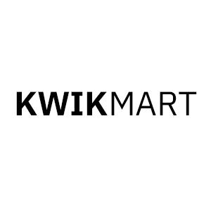GWL Skatepark, Kwik Mart, donation boxes
