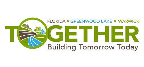 Community2Gether, Strategic Partner, GWL Skatepark
