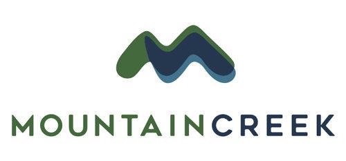 Mountain Creek, Strategic Partner, GWL Skatepark