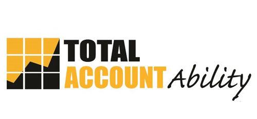Total Account Ability, Strategic Partner, GWL Skatepark
