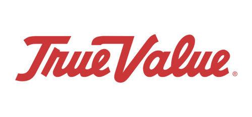 True Value, Strategic Partner, GWL Skatepark
