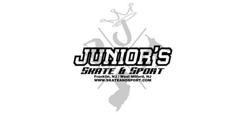 Junior's Skate and Sport, Strategic Partner, GWL Skatepark