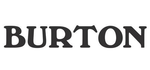 Burton, Strategic Partner, GWL Skatepark