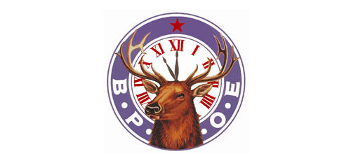 Greenwood Lake Elk's Lodge #2067, Strategic Partner, GWL Skatepark
