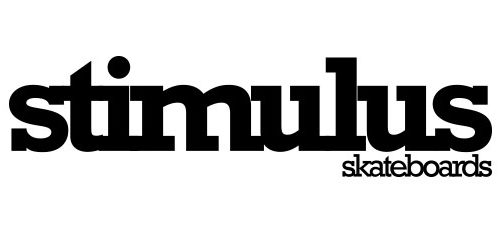 Stimulus Skateboards, Strategic Partner, GWL Skatepark