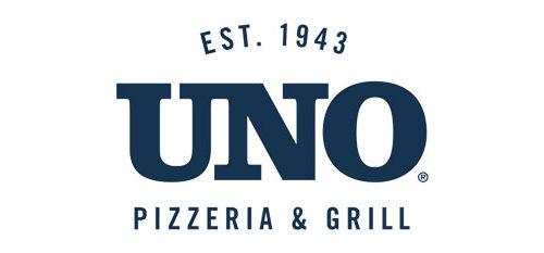Uno Pizzeria & Grill, Strategic Partner, GWL Skatepark