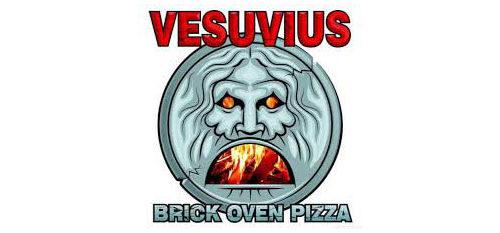 Vesuvius Brick Oven Pizza, Strategic Partner, GWL Skatepark