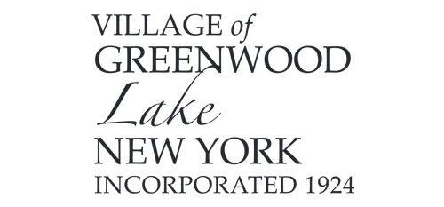 Village of Greenwood Lake, Strategic Partner, GWL Skatepark