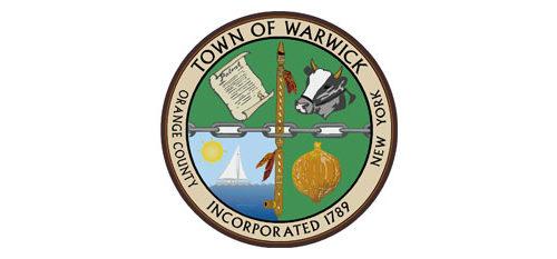 Town of Warwick, Strategic Partner, GWL Skatepark