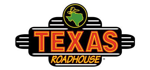 Texas Roadhouse, Strategic Partner, GWL Skatepark
