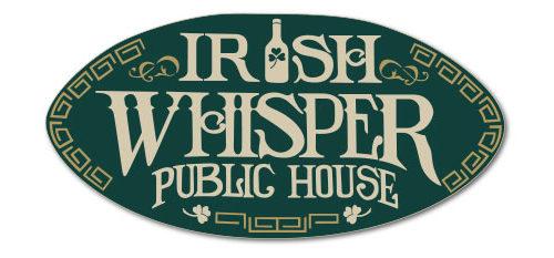 Irish Whisper, Strategic Partner, GWL Skatepark