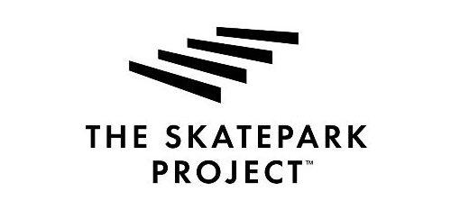 The Skatepark Project, Strategic Partner