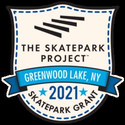 2021-BADGE-GREENWOODLAKE
